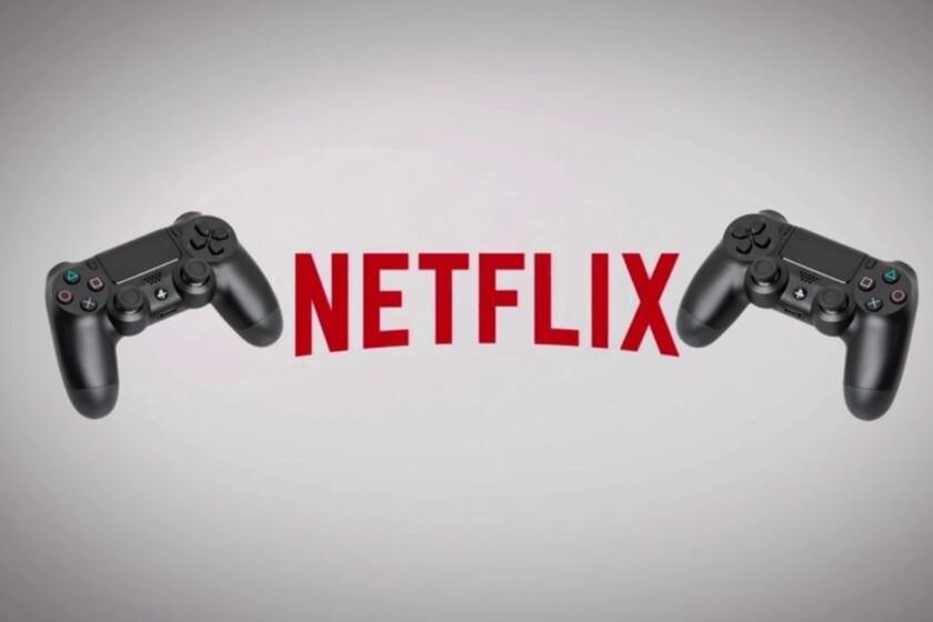 Netflix podría crear sus propios videojuegos.jpeg