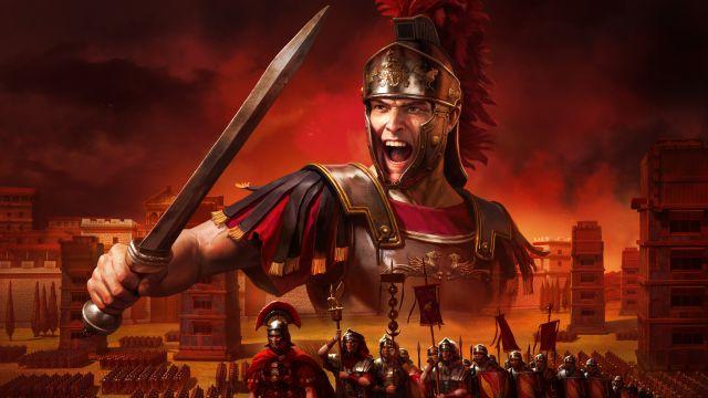 Total War Rome Remastered analisis en español
