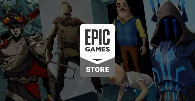epic games stores dinero juegos gratis