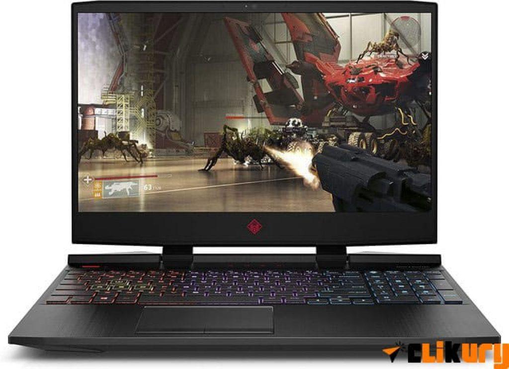 laptop gamer o torre gaming