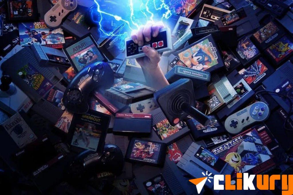 netflix videojuegos propios