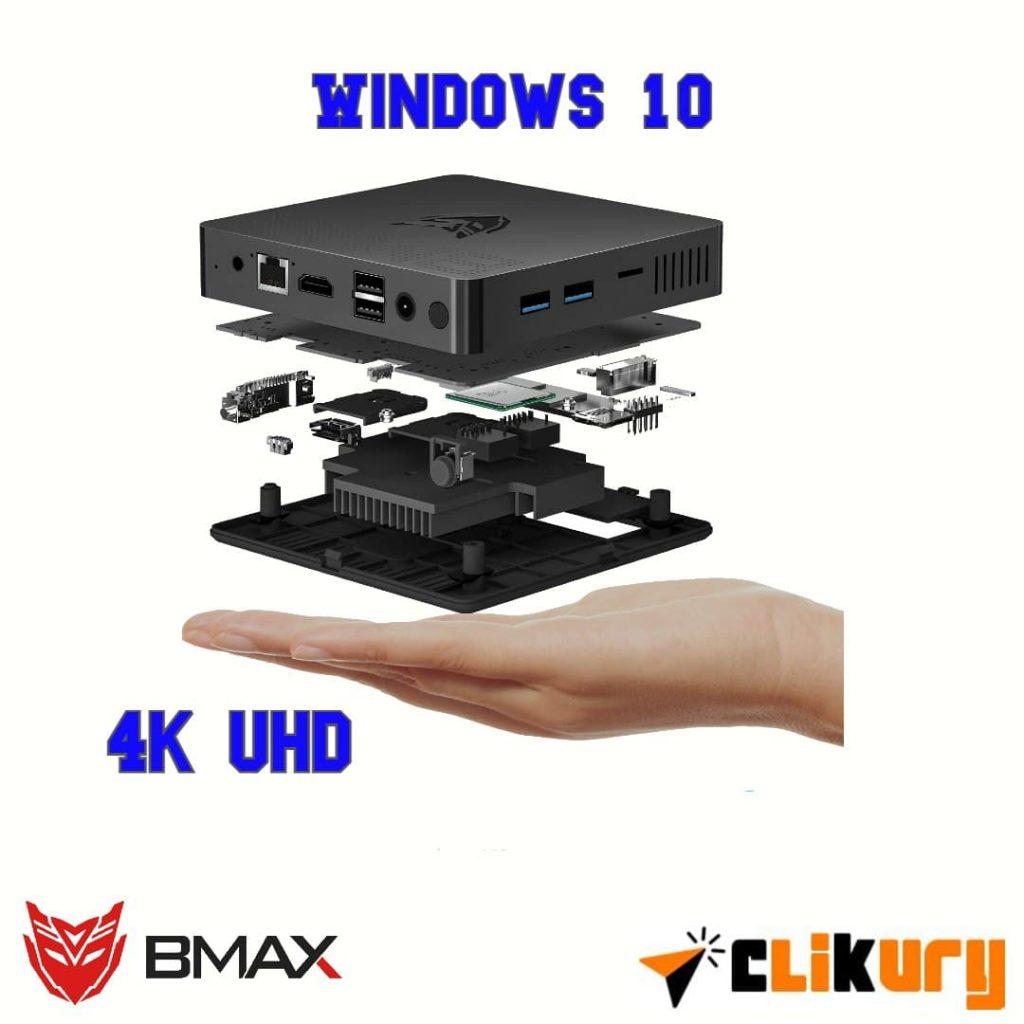 b max b1 mini pc intel