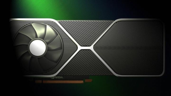 GeForce RTX 40 rumores