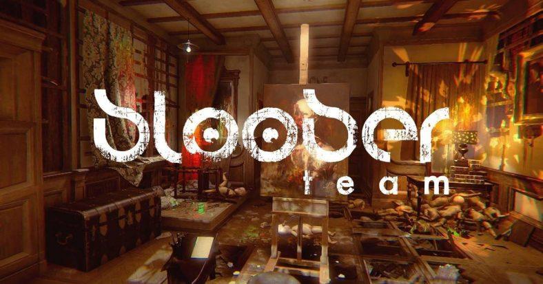 3 juegos de Bloober Team
