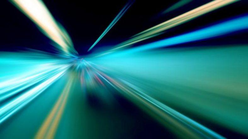 japoneses descubren cómo aumentar la velocidad de internet